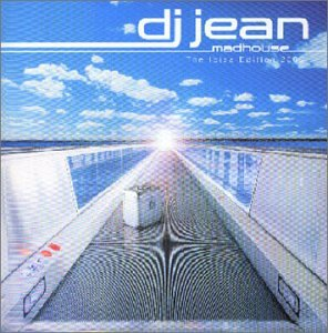Dj Jean - Ibiza Dreams