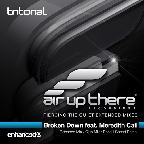 Tritonal feat. Mered...