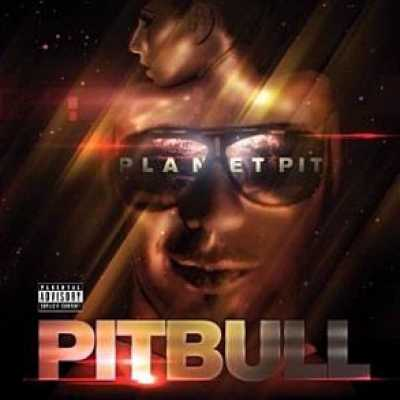 Nayer feat. Pitbull ...