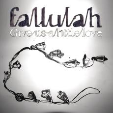 Fallulah - Give Us A Little Love (Dubstep remix)