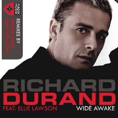 Richard Durand feat ...