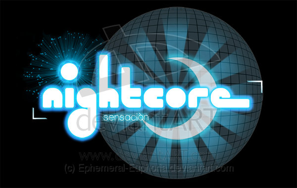 Nightcore - 2Gether ...