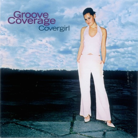 Groove coverage - Go...