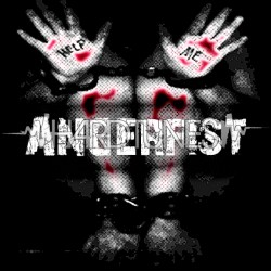 Angerfist - The Offi...