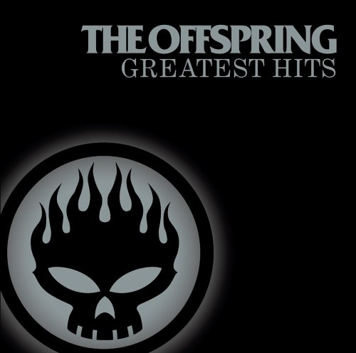 The Offspring - Self...