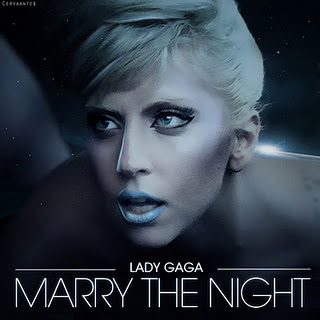 Lady GaGa - Marry Th...