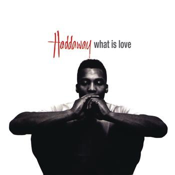 Haddaway - What Is L...