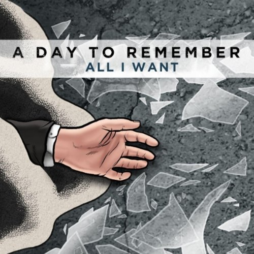 A Day To Remember - ...