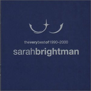 Sarah Brightman - On...