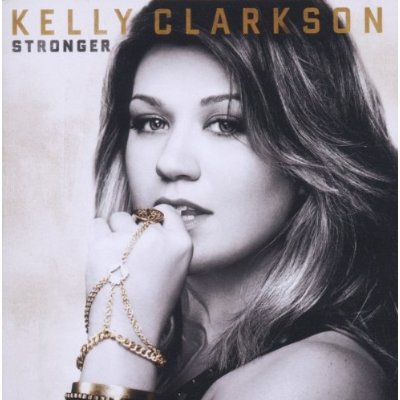 Kelly Clarkson - Str...