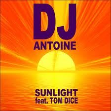 DJ Antoine feat. Tom...