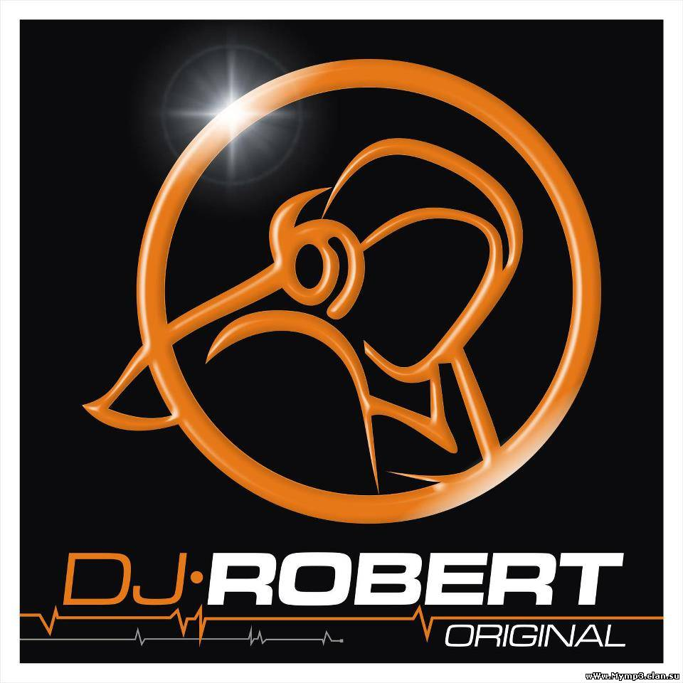Dj Robert.T & AdYan Dj - Love Dancer (Original Version 2012)