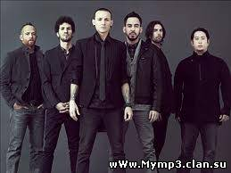 Linkin Park - Lies G...